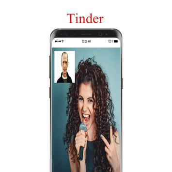 New Tinder Beta Guide apk screenshot