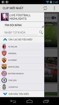 Tin Nhanh - tin tuc - doc bao screenshot 7
