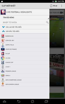Tin Nhanh - tin tuc - doc bao screenshot 14