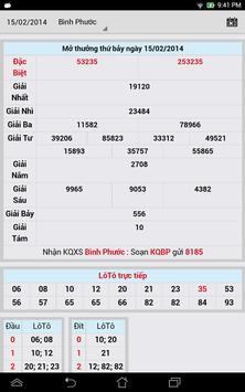 Tin Nhanh - tin tuc - doc bao screenshot 15