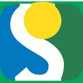 Universidad San Carlos icon