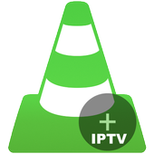 VL Video Player IPTV icon