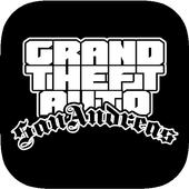 Cheats for GTA San Andreas icon