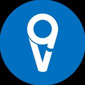 Arriwe icon