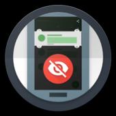 Privacy Screen Guard & Filter icon