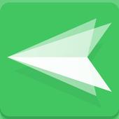 AirDroid icon