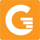 Free Recharge(Free) icon