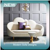 1000+ Modern Sofa Designs icon