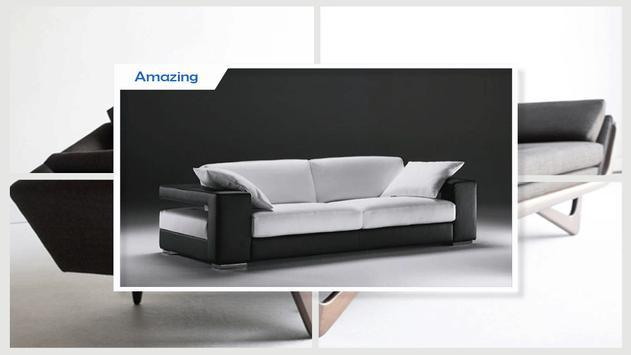 1000+ Modern Sofa Designs screenshot 3