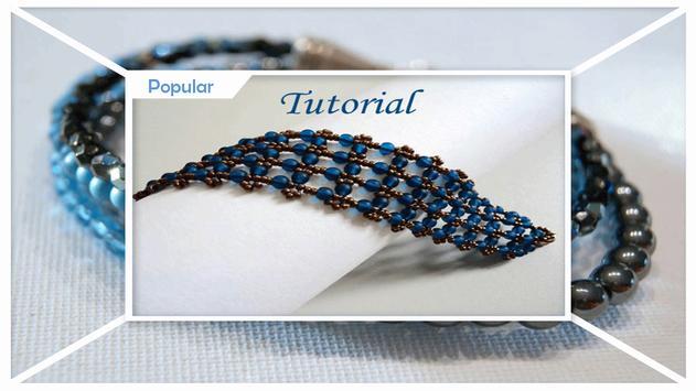 guide to make bracelets screenshot 1