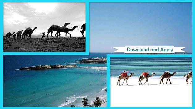 Somalia Wallpapers poster