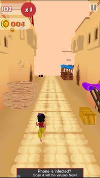 Sandy bel apk screenshot