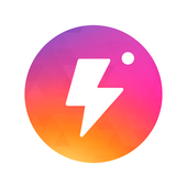 FastSave icon