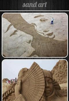 sand art screenshot 6