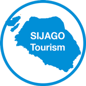 SIJAGO Tourism icon
