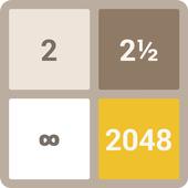 2048 Sandbox icon