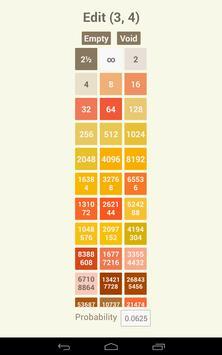 2048 Sandbox screenshot 20
