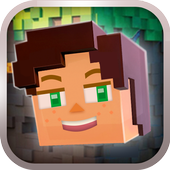 Blockman GO 1 10 25 APK MOD (Unlimited Money) Download