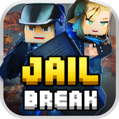 Jail Break icon