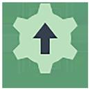Auto Uninstaller (Root)-APK