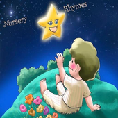 Kid's Love -Rhymes And  Poem icon