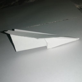 Let's Fly Paper Planes icon