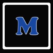 Muzaffarpur icon