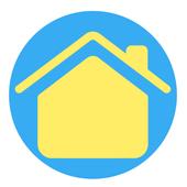 San Diego Home Values icon
