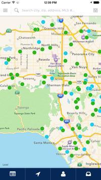 San Diego Home Values apk screenshot