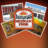 Mananas icon