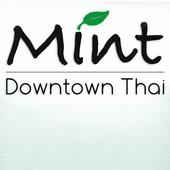 Mint Thai icon