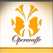 Operacaffe icon