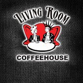 Living Room Cafe icon