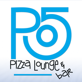 Pizza On 5th icon