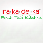 Rakadeka Thai icon