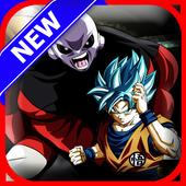 Super Saiyan Blue Kaioken Xenoverse 2 for Android - APK Download