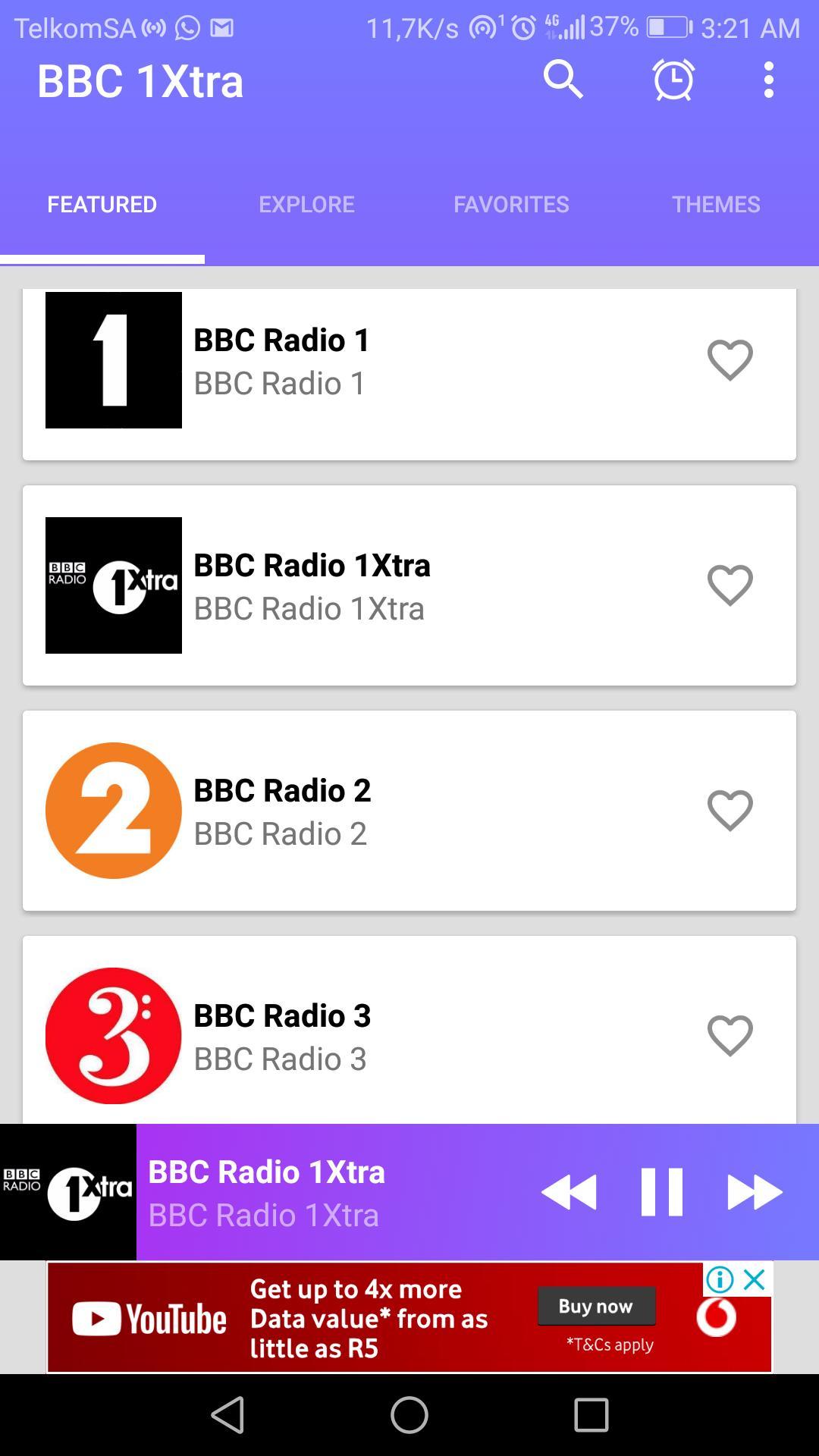 Try These Bbc Iplayer Radio App Not Working {Mahindra Racing}