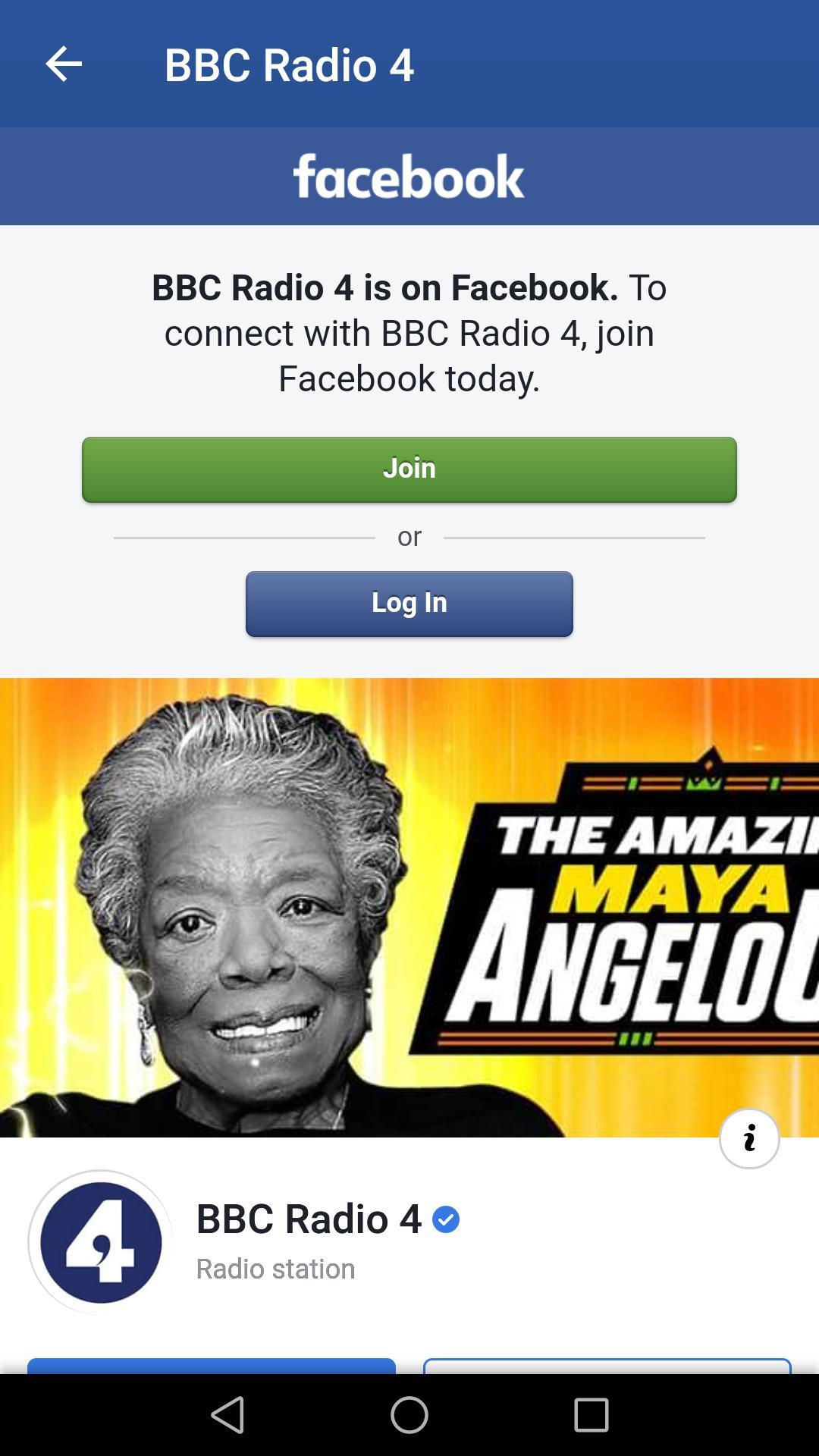 📻 BBC Radio 4 App - BBC iPlayer Radio for Android - APK