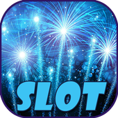 Win Real Money Slots Apps icon