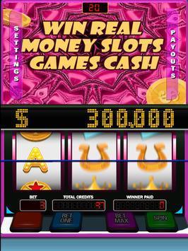Money Games - Slots Machines Free screenshot 2