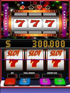 Play Store Casino Slots screenshot 1