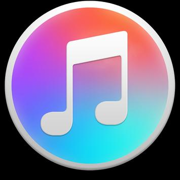 Music Download Mp3 apk screenshot