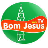 Web TV Bom Jesus icon