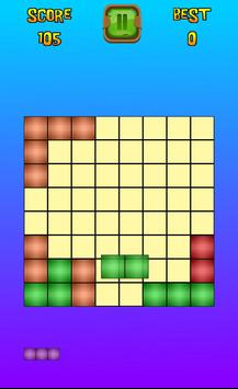 SPI Block Puzzle apk screenshot