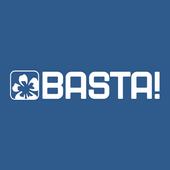 BASTA! Konferenz icon