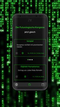 Der Futurologische Kongress screenshot 1