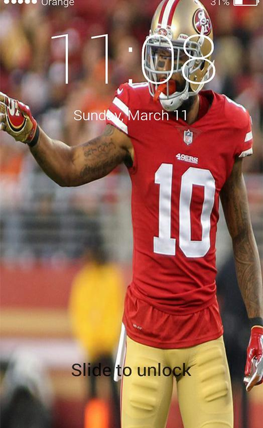 San Fransisco Lock Screen Hd Live Wallpaper 2018 For Android Apk