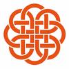 EACS ikon