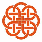 EACS иконка