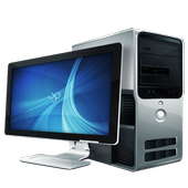 Computer Awareness IBPS-PO-SSC icon